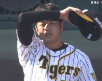 【4失策】阪神高橋遥「投げていて楽しかった」