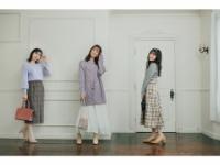 【日向坂46】『Ray12月号』に富田鈴花&宮田愛萌も登場!!!!!