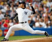 【MLB】米メディア選出、30球団のワーストFA契約に日本人3選手 西岡剛、井川慶…