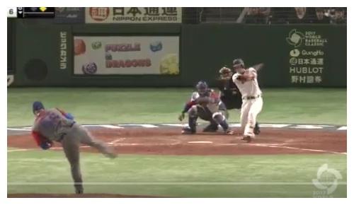 【WBC海外の反応】「今日は山田哲人の日」 侍ジャパン再びキューバに勝利