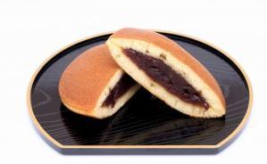 外国人が好きな日本のお菓子を列挙