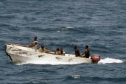 ソマリア海賊「今度から韓国人船員を捕まえたら、全員ぶっ殺す」と報復宣言