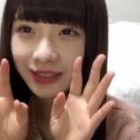 『[動画]2019.02.26(17:31~) SHOWROOM 「≠ME(ノットイコールミー) 菅波美鈴」@個人配信』の画像