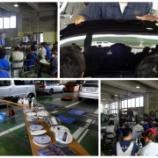 『2014.06.28・・・・「磨きの講習」を開催』の画像