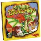 『レビュー3:4歳の甥っ子が大好き、ファイアドラゴン(Feuer Drachen)』の画像