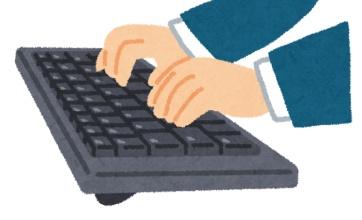 世界で最も癒やされる感触のキーボードがこちら