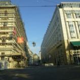 『ウィーン最後の朝』の画像