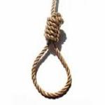 ビートたけしが死刑制度に異論 「死刑が極刑とは思えない」「被害者遺族が刑執行のボタンを押すのはどうか?」