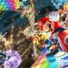 『マリオカート』完全新作、まもなく発表か     Switchのメイン作品