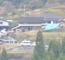 宮崎・高千穂で6人の遺体