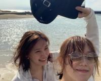 【悲報】本田翼、年上俳優とイチャラブ国内旅行していた事が発覚してしまう