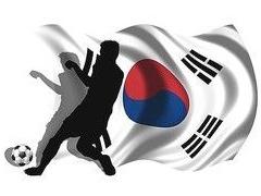 韓国がFIFAランク56位について意外と冷静に受けとめている件ww