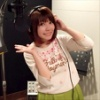 『【悲報】本渡楓さん、ノーヒットノーランを達成』の画像