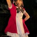 東京大学第67回駒場祭2016 その148(東京大学VOLCALOID研究会・東大DE踊ってみたLive!)