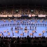 『【国内】ショー映像多数! 2015年3月26〜27日開催『湘南台高校吹奏楽部 WSS 第16回コンサート』本番動画集です!』の画像