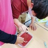 『【沼津】初めての石鹸作り〇゜』の画像