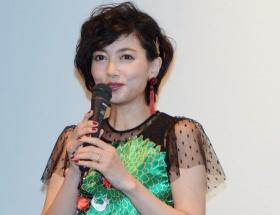 エンクミこと遠藤久美子 (38歳)の現在wwwwwwwwwwww