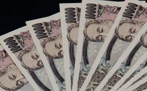 30代社会人はいくら貯金してる?