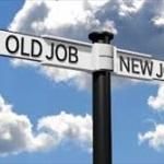 転職で引っ張りだこな人間になるにはどうすればいいの?