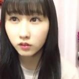 『[動画]2019.02.26(22:02~) SHOWROOM 「=LOVE(イコールラブ) 山本杏奈」@個人配信』の画像