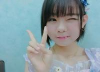 5/28に沖縄にてAKB48メンバー6名がミニライブ&トークショーを開催!チーム8からは宮里莉羅、小栗有以が参加!入場無料!