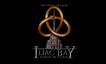 『Beyond Skyrim: Three Kingdoms』イリアック湾の周辺地域を追加する大型MODのトレーラーが公開