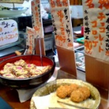 『京都(錦市場)』の画像
