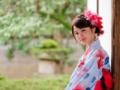 【画像あり】今年の埼玉大学のミスコンがハイレベルな件wwwwwww