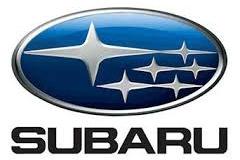 スバル社長「自動車産業(全体)が不正をやっていると思われるのを心配している」