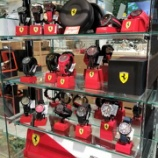 『フェラーリ多数ございます!』の画像