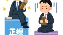 【労働】東京メトロ売店の「退職金ゼロ」、逆転敗訴した契約社員の悲嘆…「同じ仕事をしているのに本当に悲しい」