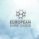 【悲報】スーパーリーグ、ついにレアルとバルセロナだけになる