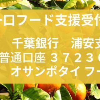 千葉県動物愛護センター お散歩隊