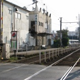 『笹貫電停 [鹿児島市電]』の画像