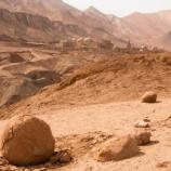 『【スペースX計画】イーロン・マスク氏が考える火星移住計画の全貌』の画像