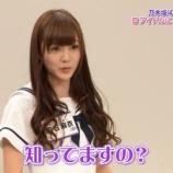 『【乃木坂46】コメントだけでどの乃木坂メンバーかを当てるスレ!!!』の画像