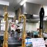 手造りお惣菜と樽生箕面ビールが楽しめる不思議なお弁当屋さんがここ。〜茨木 キッチン花子(サウスと花子)〜