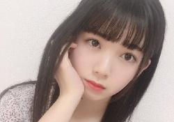 【乃木坂46】ワイが選ぶ筒井あやめのここが好き!10選!!!