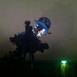 『12月25日に閉館 戸田市こどもの国プラネタリウムに行こう!』の画像