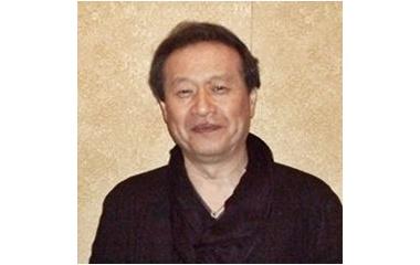 『7月1日放送「近年のUFO現象と昔のUFO事件などについて、並木伸一郎氏に聞く」』の画像