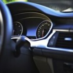 【画像】トヨタで一番カッコいい車、決定するwww