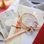 親族の結婚式の祝儀に10万包んだ結果www