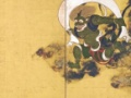 【画像】大坂なおみさん、日本での最後の勇姿がこちら