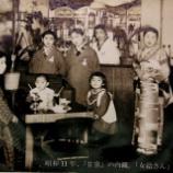 『JAL×はんつ遠藤コラボ企画【札幌小樽編3】3日め・洋菓子(あまとう本店)』の画像