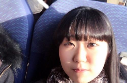 【画像】声優の東山奈央さん、修正無しだと本気で厳しい件wwwwwwwwwwwのサムネイル画像