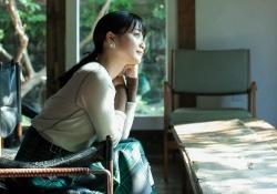 【悲報】深川麻衣、インスタコメント欄閉鎖へ・・・・・