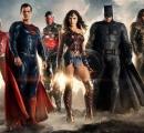 DC「マーベルに負けてるな…せや!うちらもアベンジャーズ作ったろ!」