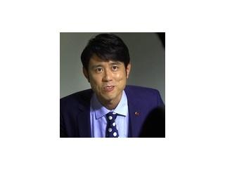 ドラマスペシャル はぐれ刑事三世(原田泰造)-(2020年)