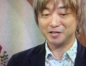 NHKの将棋番組で六段がヅラを取る→相手が集中できなくなる