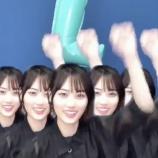 『【動画あり】『HEY!!!』山下美月さん、分身wwwwww【乃木坂46】』の画像